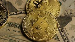 Bitcoin a zużycie energii. Niepokojące odkrycie naukowców