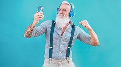 Jak przedłużyć życie smartfonu? [Część I - sprzęt]