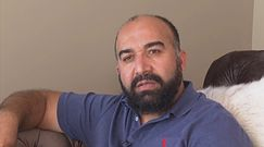 """Zamach w Kabulu. """"To zbrodnia przeciwko ludzkości i powrót do mrocznej przeszłości"""""""
