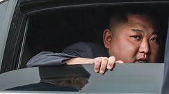 Dzieciństwo dyktatora Korei Północnej