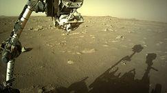 Poszukiwanie śladów życia na Marsie. Przełomowy moment misji