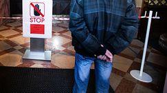 """Rząd planuje """"małe lockdowny""""? Kraska o decyzjach w sprawie obostrzeń"""