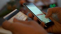 Ekspert wyjaśnia czym jest system Pegasus. ''Służy do hakowania smartfonów i szpiegowania użytkownika''
