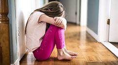 Światowy Dzień Zapobiegania Samobójstwom. Problem dotyka także dzieci