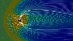Przesuwający się biegun magnetyczny. W końcu odkryli źródło