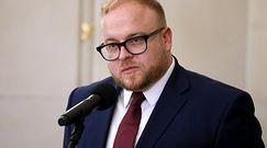 Zamęt wokół nowego rzecznika MSZ. Reakcja Bogdana Zdrojewskiego