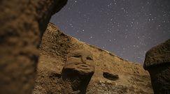 Wielkie odkrycie w prehistorycznej osadzie. Sensacja w Turcji sprzed 11 tys. lat