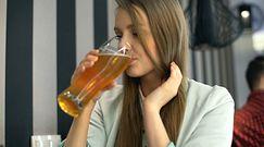 5 mitów na temat piwa bezalkoholowego