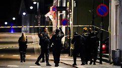 Dramatyczny atak w Norwegii. Sprawca użył w sklepie w Kongsberg łuku i strzał