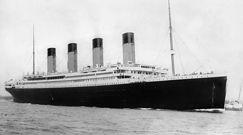 Rocznica katastrofy RMS Titanic. Kapitan mógł uniknąć tej tragedii