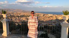Różnorodna Sycylia na wakacje. Aktywny wulkan, błękitne morze, nietypowe jedzenie