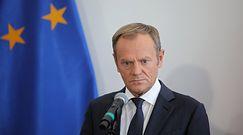 Co z debatą Kaczyński-Tusk? Posłanka nie ma wątpliwości