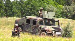 Wielkie ćwiczenia wojskowe NATO na Ukrainie. Rosja obserwuje USA i ich sojuszników