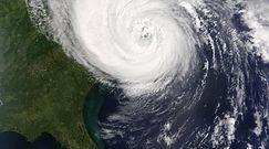 Rekordowy sezon huraganów. Wielka Brytania i USA ostrzegają przed groźnymi zjawiskami
