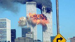 """Rocznica zamachu na World Trade Center. """"Terror ma miejsca, w których może się rozwijać"""""""