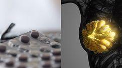 Statyny nie tylko na wysoki cholesterol. Pomogą też kobietom z rakiem piersi