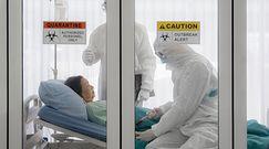 Zachęcają do podpisywania deklaracji. Decyzja szwajcarskich lekarzy ma ratować służbę zdrowia