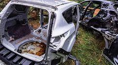 Policja zlikwidowała nielegalny proceder na terenie powiatu strzelecko-drezdeneckiego