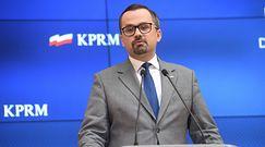 """Polska nie zapłaci kar za Turów? """"Nie ma o tym mowy"""""""