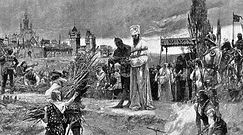 Śmierć religijnego reformatora. Dlaczego Jana Husa spalono na stosie?