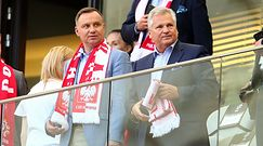 Andrzej Duda ostro skrytykowany przez Aleksandra Kwaśniewskiego