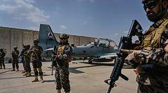 Kulisy ewakuacji z Afganistanu. Ambasador RP w Indiach: ''Byliśmy zaskoczeni''