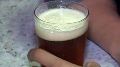 Zatrute piwo. Zmarły już trzy osoby