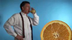9 znaków, że brakuje nam witaminy C