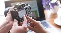 Opłata reprograficzna nawet od aparatów. Ekspert wylicza absurdy