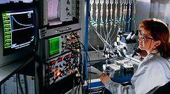 Szczepionka na raka coraz bliżej. Paradoks pandemii koronawirusa