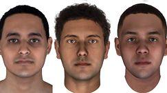 Naukowcy ujawnili wygląd starożytnych mumii. Oszałamiająca rekonstrukcja 3D twarzy
