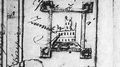 Zamek w Krzepicach. Historia niezwykłej twierdzy, której już nie ma