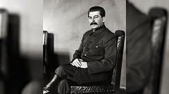 Choroby Józefa Stalina