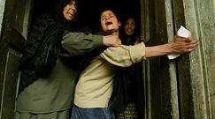 Tak się mieszka pod rządami talibów. Wstrząsające relacje kobiet