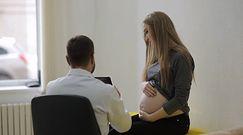 W jakim wieku najlepiej zajść w ciążę?