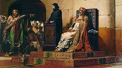 Proces gnijących zwłok papieża. Jak doszło do synodu trupiego w kościele katolickim?
