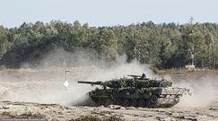 NATO chce powstrzymać zagrożenie ze strony Chin. Ekspert: to wciągnie nas w wojnę wielkoskalową
