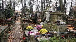 Czy cmentarze będą zamknięte 1 listopada? Minister zdrowia oficjalnie odpowiada