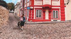 Praga czeska na urlop. Punkty obowiązkowe do zobaczenia
