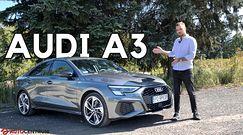 Audi A3 - lifting czy nowa generacja?