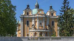 Historyczne Trzemeszno. Obowiązkowy punkt na Piastowskim Szlaku