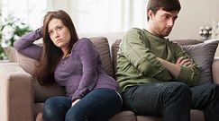 """Rozwód w czasach pandemii koronawirusa. """"Nasilenie zachowań przemocowych"""""""