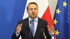 """Poseł Zbigniewa Ziobry o Unii Europejskiej. """"Jest nieprawdopodobną wartością"""""""