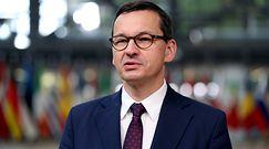 Polski Ład podwyższa podatki duchownych. Episkopat zabiera głos