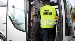 Wakacje 2021. Rodzicu, sprawdź autokar zanim ruszy z twoim dzieckiem. Jak to zrobić?