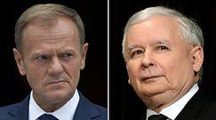 Tusk i Kaczyński na wspólnej konferencji? Piotr Zgorzelski wystosował zaproszenie