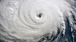 """Huragan """"Ida"""" przetoczył się przez USA. """"Ekstremalne zjawiska pogodowe będą narastać"""""""