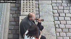"""Picie """"pod chmurką"""". Poznań walczy ze spożywaniem alkoholu miejscach publicznych"""