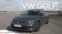 Volkswagen Golf 1.5 eTSI - lepszy, niż się spodziewasz
