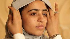 Talibowie stracili właśnie kogoś bardzo cennego. Przed kamerą polały się łzy